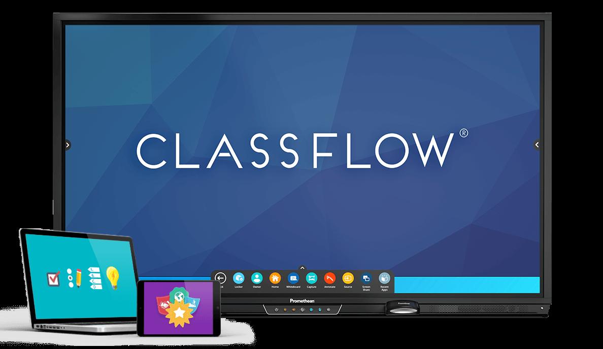 образователен-облачно-базиран-софтуер-classflow